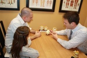 chiropractic-care-consultation